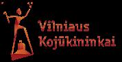 Vilniaus kojūkininkai